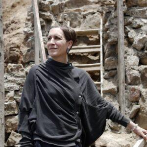 Picture of Kathrin Golda-Pongratz